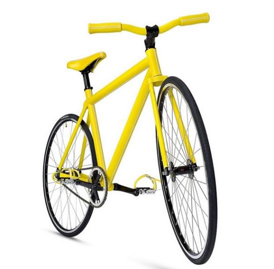 Velo-Bikes-2.jpg