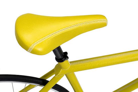 Velo-Bikes-3.jpg