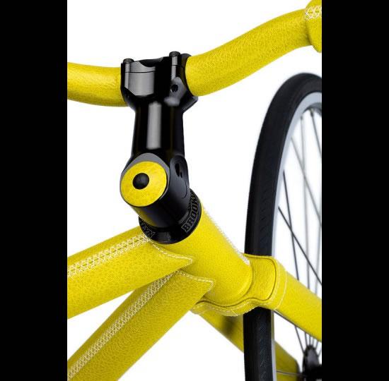 Velo-Bikes-4.jpg