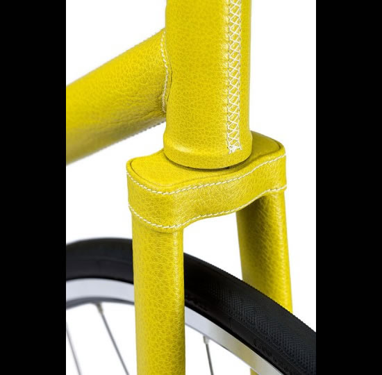Velo-Bikes-5.jpg