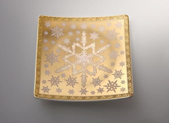 Versace-Christmas-2010-6.jpg