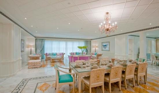 Versace-Palazzo-Dubai-2.jpg