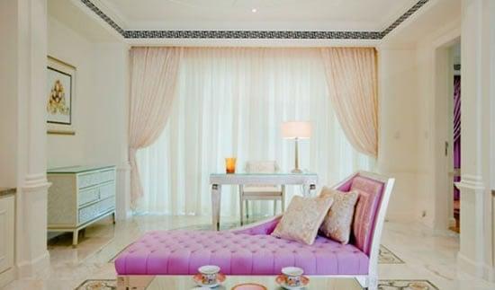 Versace-Palazzo-Dubai-4.jpg