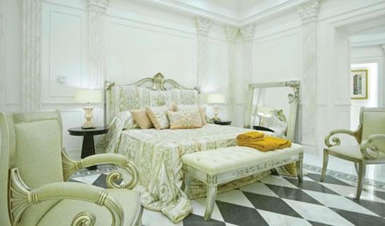Versace-Palazzo-Dubai-5.jpg
