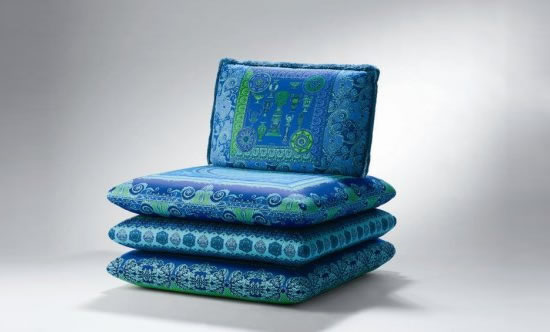 Versace_Home_Collection_2.jpg