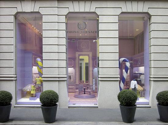 Versace's-First-Kids'-Store-4.jpg