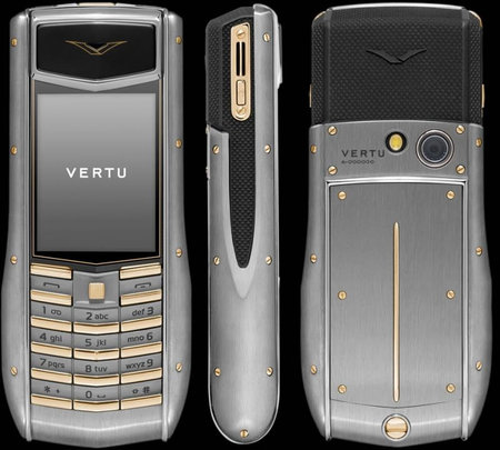 Vertu-Ascent-Ti2.jpg