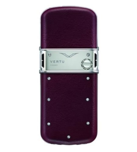 Vertu_Mixed_Metal_2.jpg