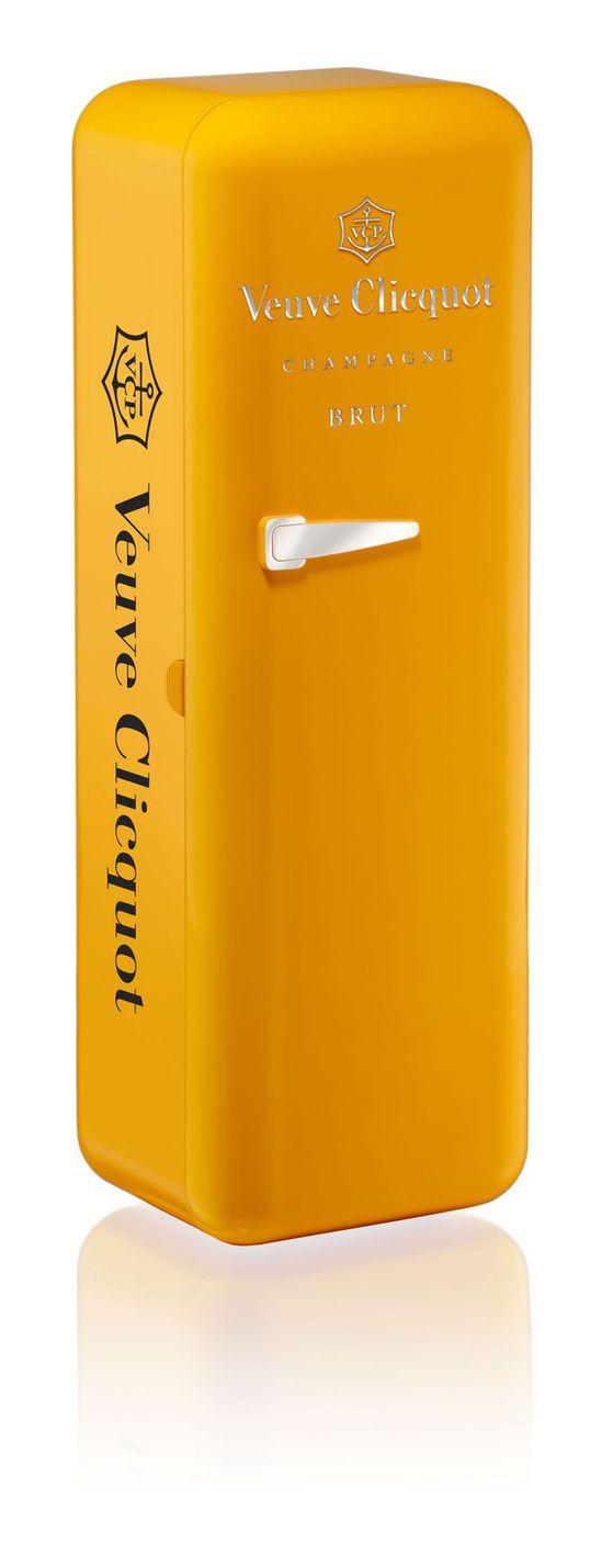 Veuve-Clicquot-Fridge2.jpg