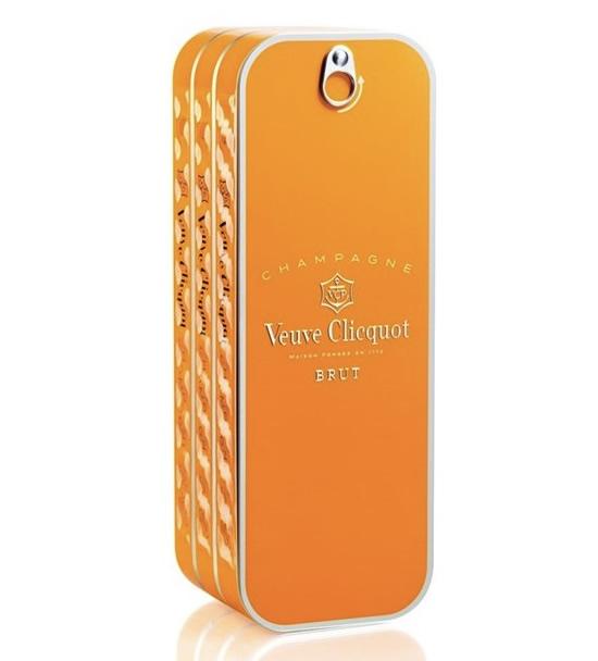 Veuve-Clicquot-Ponsardin-1.jpg