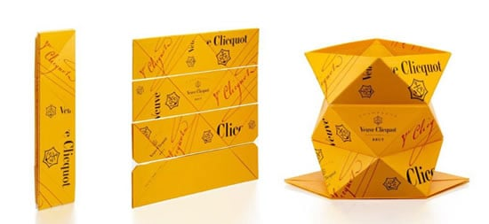 Veuve_Clicquot_foldable-champagne-bucket2.jpg