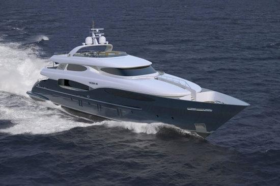 Vicem-Vulcan-Yachts2.jpg