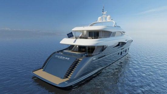 Vicem-Vulcan-Yachts3.jpg