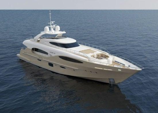 Vicem-Vulcan-Yachts4.jpg