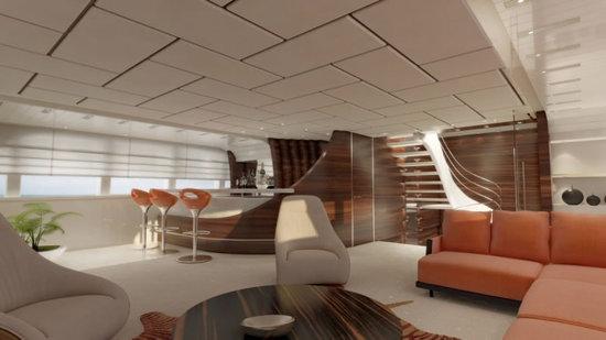 Vicem-Vulcan-Yachts5.jpg