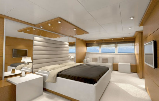 Vicem-Vulcan-Yachts7.jpg