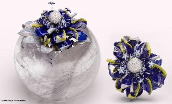 Victoire-De-Castellane's-Fleurs-d'Excès-collection3.jpg
