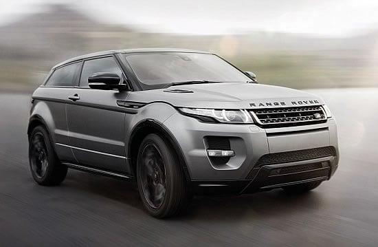 Victoria-Beckham-edition-Range-Rover-Evoque-2.jpg