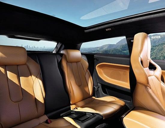 Victoria-Beckham-edition-Range-Rover-Evoque-3.jpg