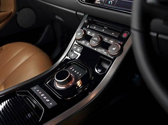 Victoria-Beckham-edition-Range-Rover-Evoque-4.jpg
