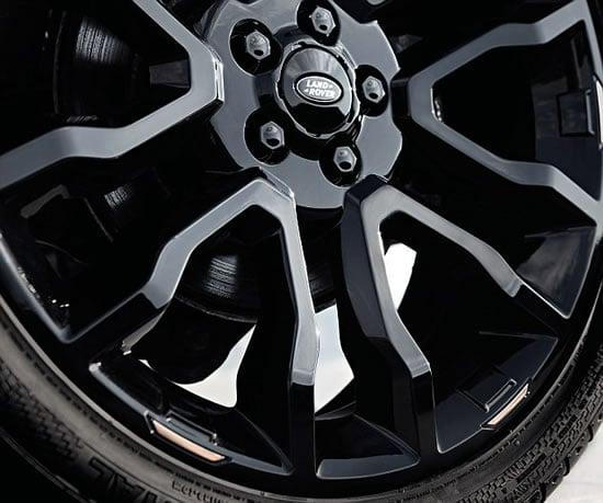 Victoria-Beckham-edition-Range-Rover-Evoque-5.jpg