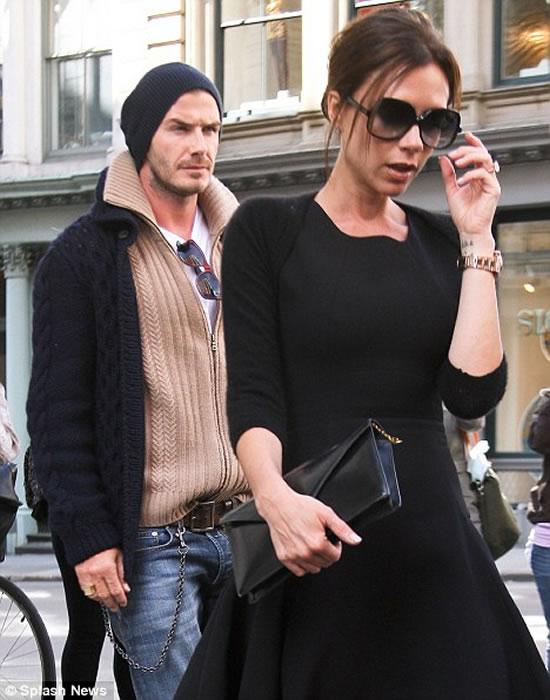 Victoria-Beckham2.jpg