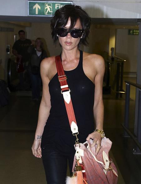 Victoria_Beckham2.jpg