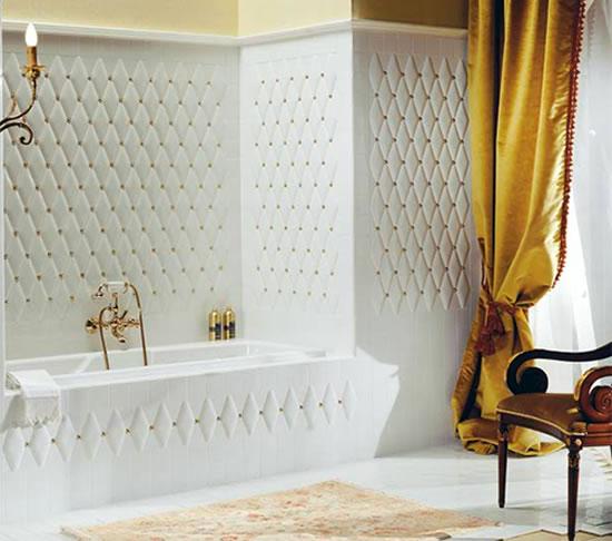 Victorian-Era-Tiles-2.jpg