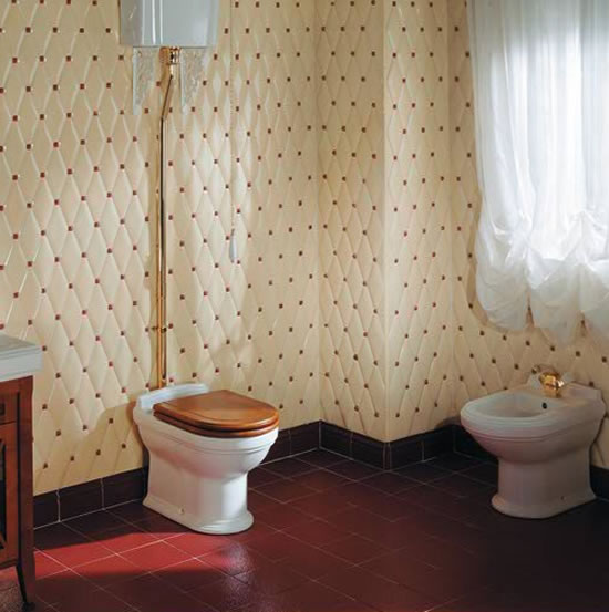 Victorian-Era-Tiles-4.jpg