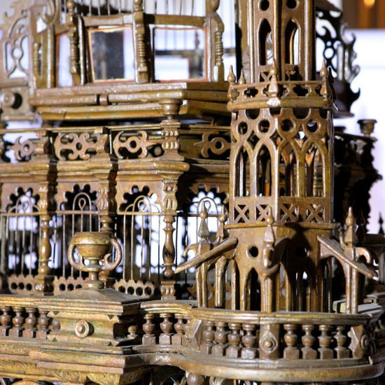 Victorian_Bird_cage_4.jpg