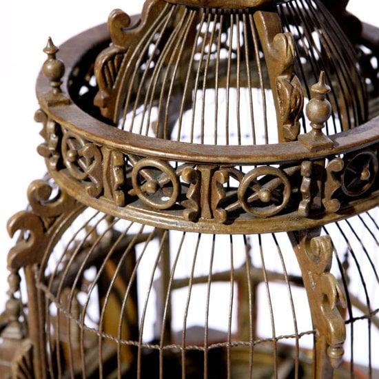 Victorian_Bird_cage_5.jpg