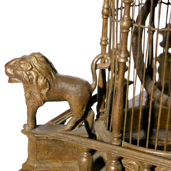 Victorian_Bird_cage_6.jpg
