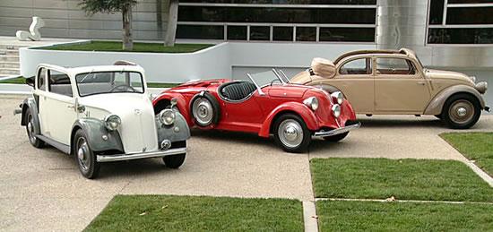 Vintage-Mercedes.jpg