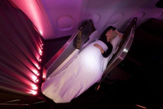 Virgin_Atlantic_New_Upper_Class_Suite-2.jpg