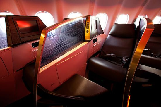 Virgin_Atlantic_New_Upper_Class_Suite-3.jpg