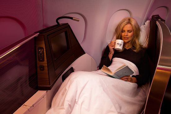 Virgin_Atlantic_New_Upper_Class_Suite-4.jpg