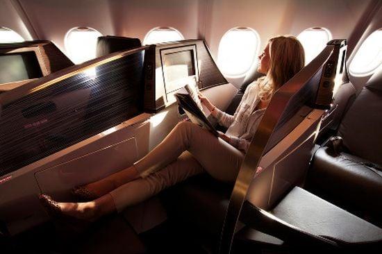 Virgin_Atlantic_New_Upper_Class_Suite-5.jpg
