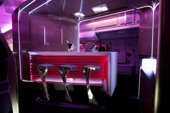 Virgin_Atlantic_New_Upper_Class_Suite-6.jpg