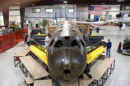 Virgin_Galactic_Spaceship_13.jpg