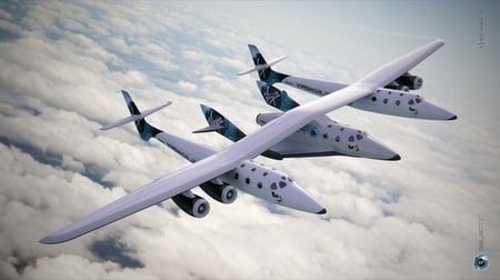 Virgin_Galactic_Spaceship_16.jpg