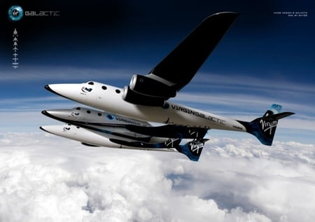 Virgin_Galactic_Spaceship_17.jpg