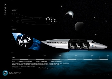 Virgin_Galactic_Spaceship_2.jpg
