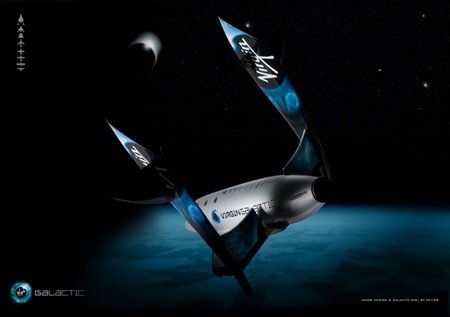 Virgin_Galactic_Spaceship_3.jpg