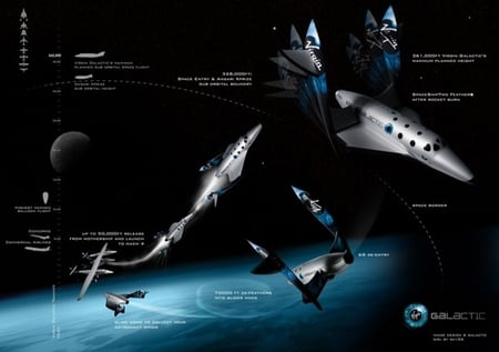 Virgin_Galactic_Spaceship_4.jpg