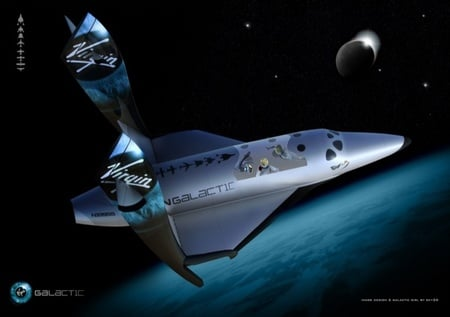 Virgin_Galactic_Spaceship_5.jpg