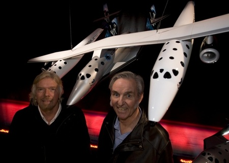 Virgin_Galactic_Spaceship_7.jpg
