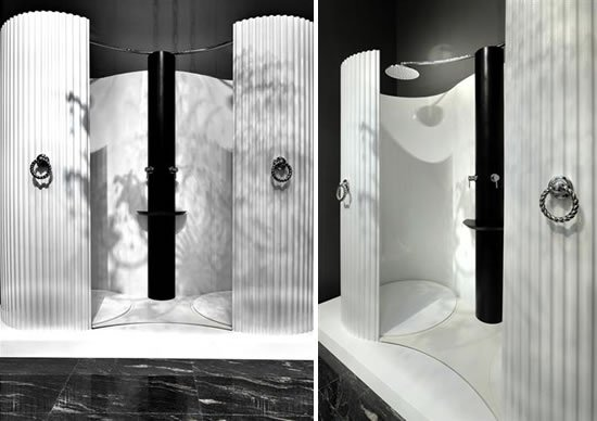 Visionnaire-Shower-Enclosures-2.jpg