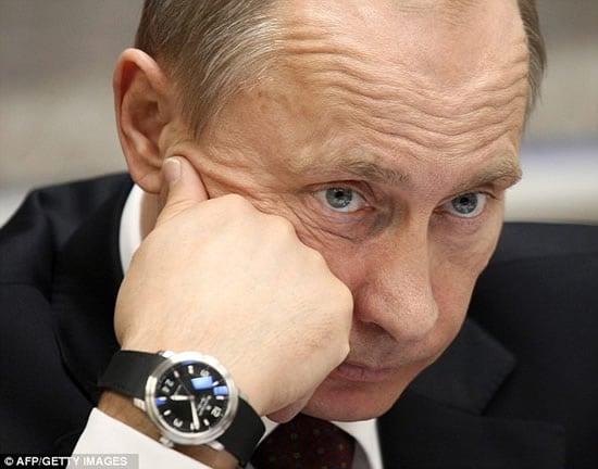 Vladimir-Putin-450-000-watch-1.jpg