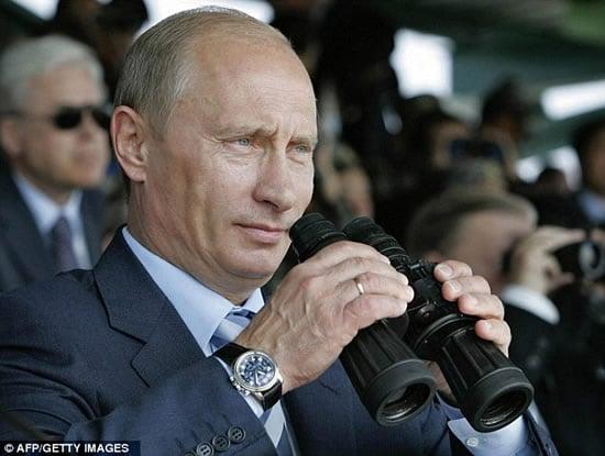 Vladimir-Putin-450-000-watch-4.jpg