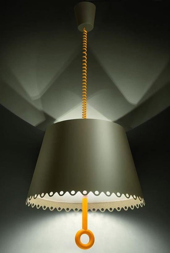 Vntage-Modern-Lola-Lamps-1.jpg
